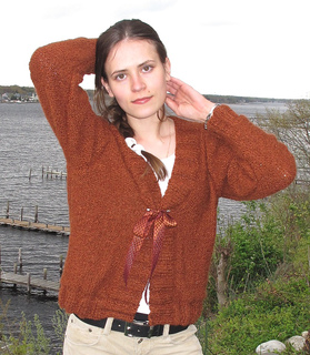 Lena_-_sweater___shawl_018a_small2