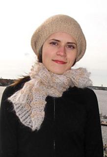 Italian_scarf_img_2866_small2
