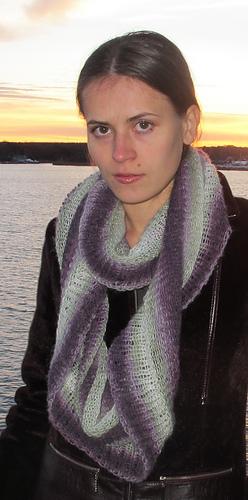Eileen_s_scarf_img_3439_medium