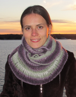 Eileen_s_scarf_img_3425_small2