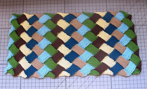 Entrelac_bag_woolimg_4312_medium