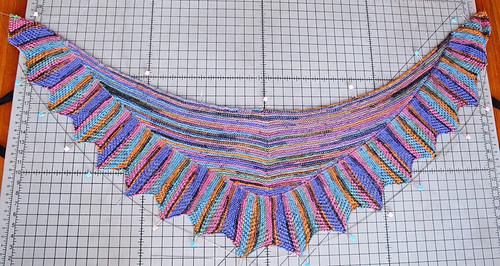 Lace_shawl_large_img_6467_medium