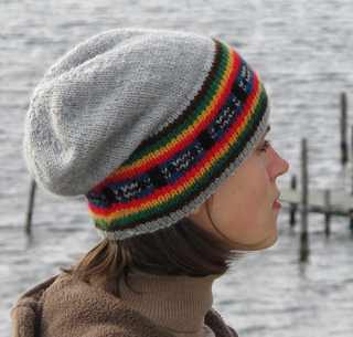 Joey_s_hat_img_0418_small2