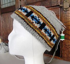 Joey_s_hat_img_0009_small