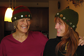Sarah_and_me_with_button_hats_2_small2