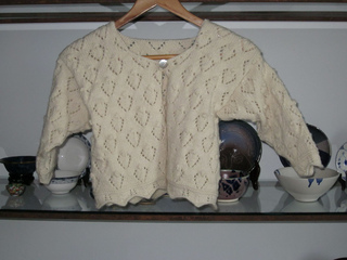 Berry_bobble_cardigan_003_small2