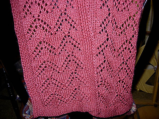 Hearts_rosesscarf_small2