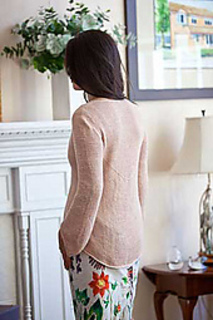 Christoffers_cardigan-1_small2