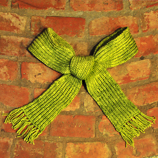 Scarf0713104762aw_small2