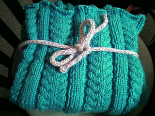 Turquoisecablecotblanket_small2