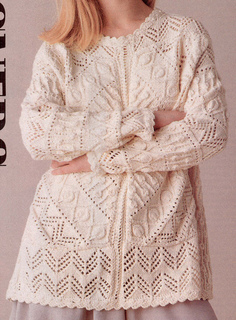 _vogue_91spring_page_01_small2
