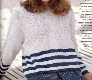 _vogue_91spring_page_07_small2