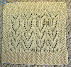 Lace_15_small