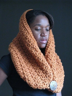 Crochet-wrap-1_small2