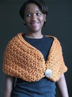 Crochet-wrap-2_small2