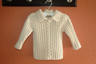 Kate_s_sweater_small2