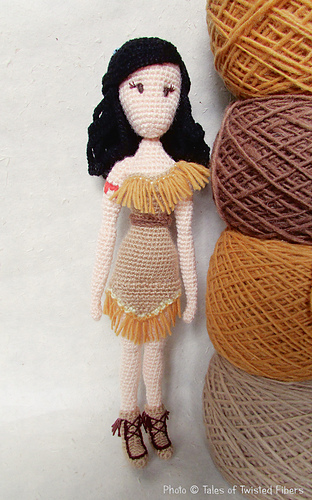 Pocahontas-front_tales-of-twisted-fibers_medium