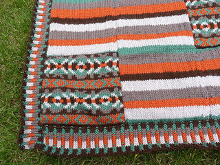 Jim_s_blanket2_small2