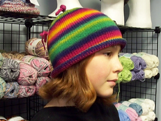 056-adult_rolled_brim_hats_small2