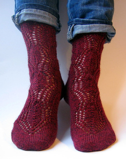 Newsocks03_small2