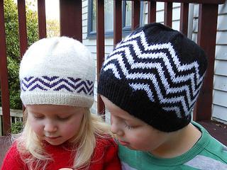 Hats_094_medium2_small2
