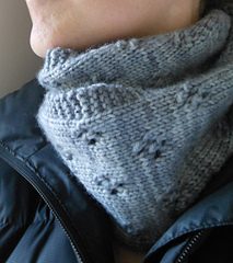 Amy_zagging_aug_220_small