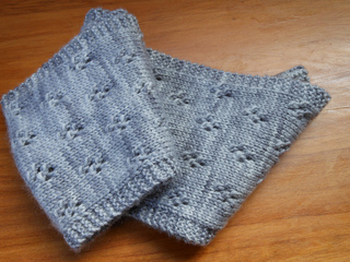 Amy_zagging_aug_131_small2