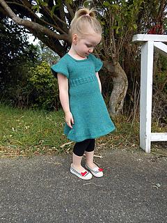 Spring_dress_011_medium2_small2
