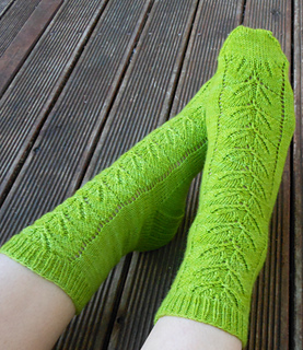 Socks_and_for_sale_087_small2
