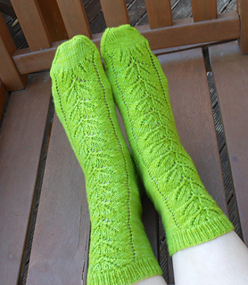 Socks_and_for_sale_070_small2