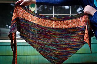 Knittyshawlette-6-1500px_small2