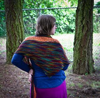 Knittyshawlette-30-1500px_small2