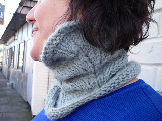 Twistedcowl1_small2