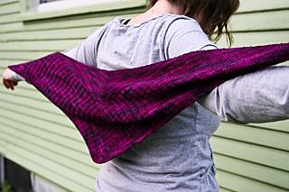 Purple-back-sm_small2