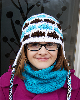 Lily_hat_small2