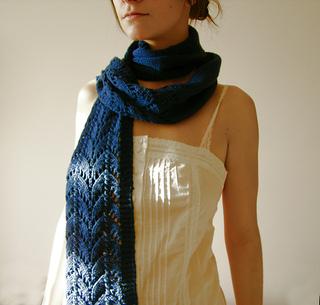 Bluescarf1_small2