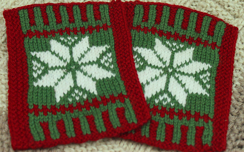 Holiday_coasters_medium