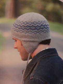 Columbia_river_ear_flap_hat_small2
