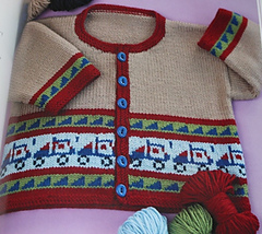 Dumptruckcardigan2_small