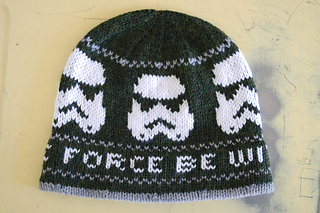 Storm_trooper_hat_1_small2