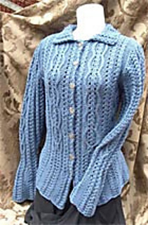 Princess_cardigan_small2