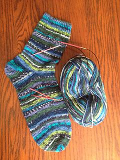 Sock_101_small2