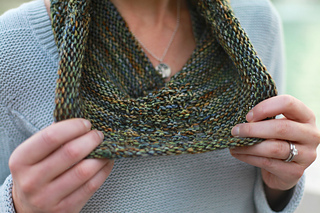 Knitting-dec-2012-3_small2