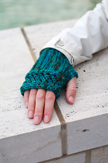Knitting-dec-2012-10_small2