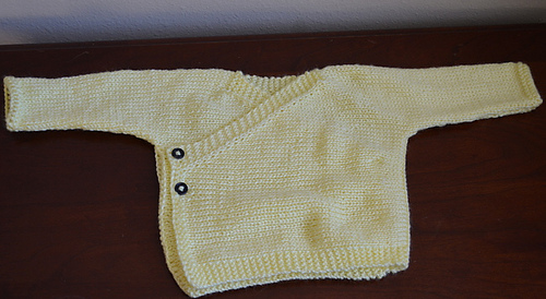 Knitted_baby_kimono_medium