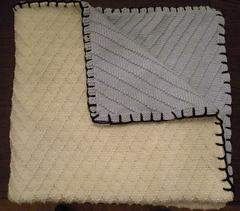 Ayden_blanket_small