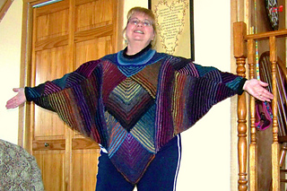 Margies_miteriffic_poncho_small2
