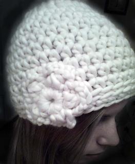 Crochet_hat_twinkle_small2