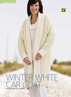 Winterwhite_small2