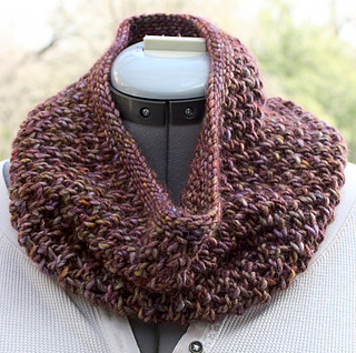Hawthorne_cowl_1_small2